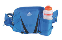 Vaude Big Waterboy blue